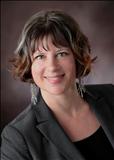 Kristine Rowe, Resource One Realty, LLC