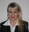 Nataliya Varava