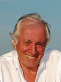 Bob Musitano, Keller Williams Myrtle Beach