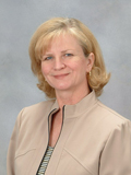 Joanne Allen, Wilkinson &amp; Associates