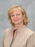 Joanne Allen, Wilkinson ERA