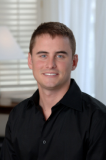 Adam Ballenger, Keller Williams Atlanta Midtown