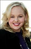 Niki Fuller, Your Journey Team, a Keller Williams Realtor