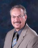Steve Hagen, Keller Williams Realty Spokane