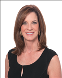 Francie Little, Austin Portfolio Real Estate/KW Realty