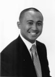 Jeffrey Castro, John L. Scott - KMS