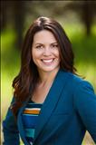 Lisa Biondo, Windermere Coeur d'Alene Realty, Inc.