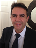 Luiz C. Silva , La Rosa Realty