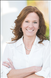 Angie Cadier, Dockside Realty Company