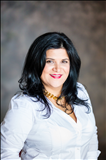 Paula Franco, Better Homes And Gardens Real Estate Signature Ser