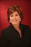Judi Matlack, Keller Williams Bay Area Estates