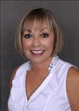 Susan Eagan
