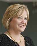 Patricia Lowe, Coldwell Banker Residential Brokerage