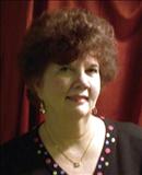 Karen Kilty
