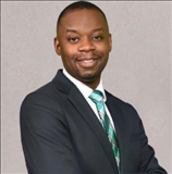 Jubril Wilson, EXIT Bennett Realty
