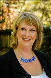 Dawn Weiman, Fairhope Realty Group, LLC