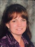 Debra Nanney, Worth Clark Realty