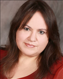 Maria G Perez, EXIT Realty Horizons - Las Cruces