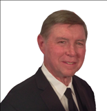 Norm Klein, KG Canyon Realty