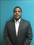 Jermaine Profit , EXIT Realty Central
