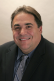 Jose Milanes, Broker Owner, Reliance Realty