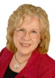 Diana Welch