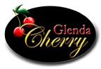Glenda Cherry