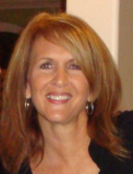 Cindi Piatt-Lacayo, Keller Williams - Beach Cities