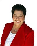 Theresa Berenger, KW Elite Team, Inc.