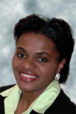 Enyinna Ezeife-Oshakuade