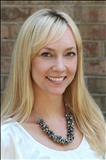 Kelly Steyn, Keller Williams Real Estate