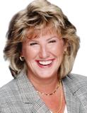 Debbie Wilkes, Premier Realty, NC