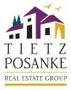 Tietz-Posanke Real Estate Group , John L. Scott - KMS