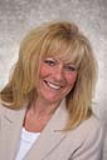 Cathy Fifield, Keller Williams Realty