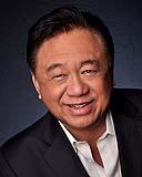 Joe Paikai, Keller Williams Honolulu