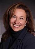 Valerie Henderson, GRI, CRS, ABR, CDPE