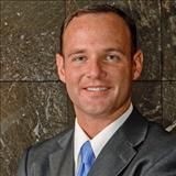 Brian Duncan, Shaffer Realty & Shaffer Real Estate
