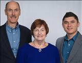 Glenn, Barbara, Alex - The Russell Team, Coastal Group, Inc.