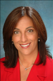 Margo Lancia, Coldwell Banker Residential Brokerage
