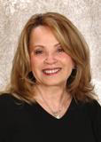 Irene Katz, Coldwell Banker Residential Brokerage