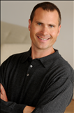 Steve Schmitz
