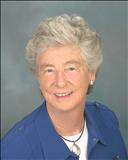 Joann Mockbee