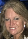 Amy Kinsey, CENTURY 21 Results Realty Services