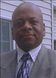 Desmond Blaize, John J. Lease REALTORS
