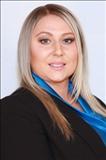 Lindsay Carr, Licensed Real Estate Salesperson, Miranda Real Estate Group, Inc.