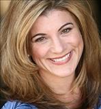 Becky Richards, JohnHart Real Estate