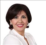 Homa Ahmadi, Royal LePage Signature Realty, Brokerage
