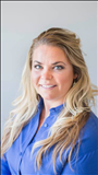 Katie Tate, WEICHERT, REALTORS - FORD BROTHERS