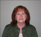Jean Stephens, WEICHERT, REALTORS - FORD BROTHERS