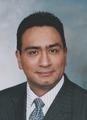 Juan Medina, GMS Realty Group, LLC